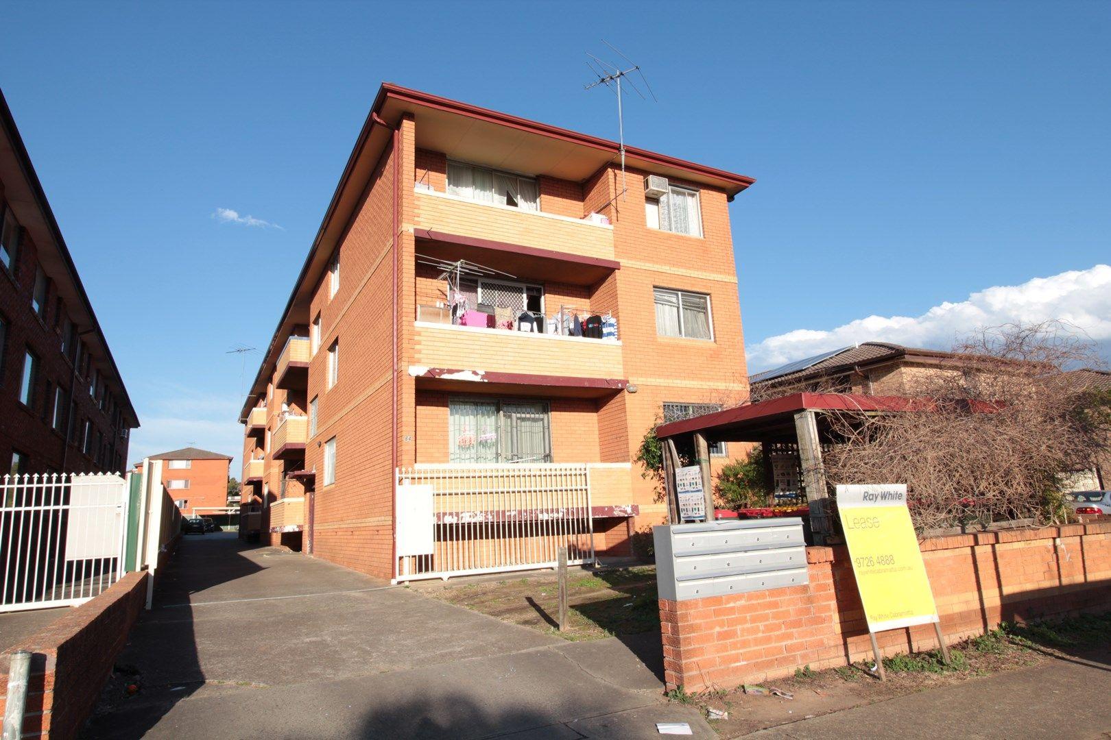 11/64 Cumberland Street, Cabramatta NSW 2166, Image 0