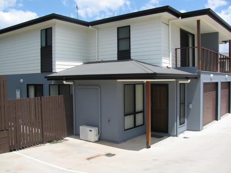 3/57 Barney Street, Barney Point QLD 4680, Image 0