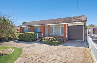 Picture of 27 Apple Street, Constitution Hill NSW 2145