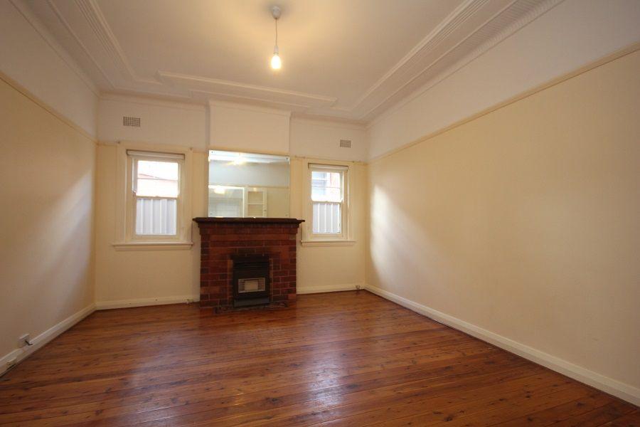 67 Edward Street, Bexley North NSW 2207, Image 2