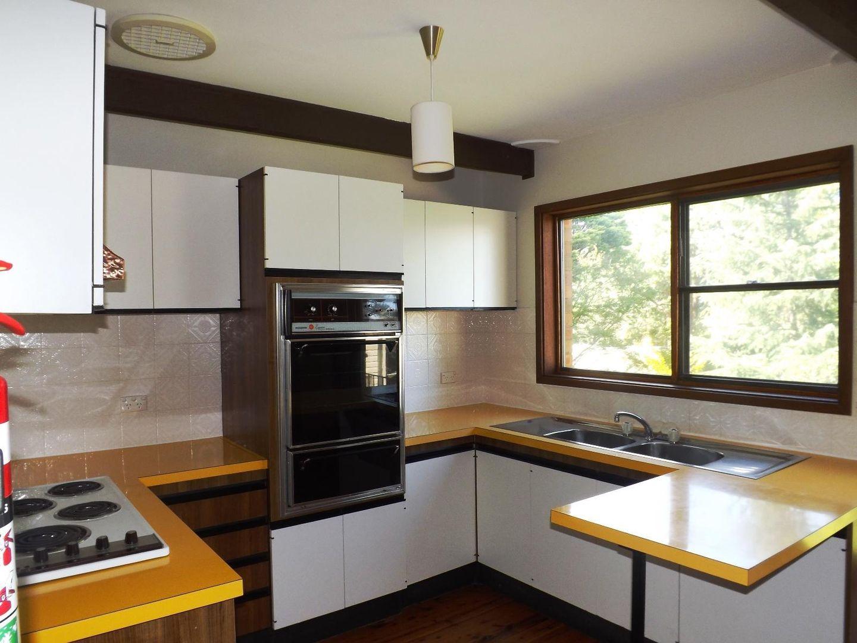 50 Blaxland Road, Wentworth Falls NSW 2782, Image 1