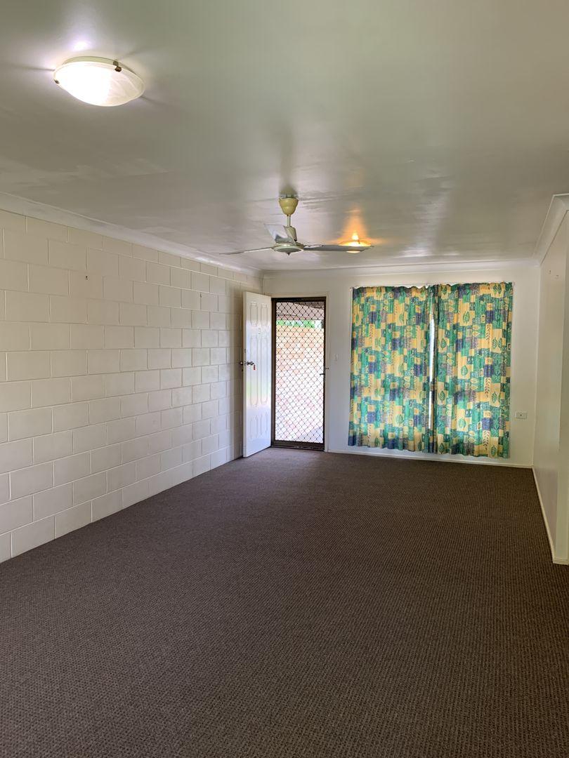 1/2b Kensington Street, Norville QLD 4670, Image 2