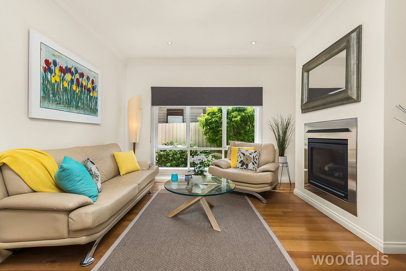 12 George Street, Oakleigh VIC 3166, Image 1