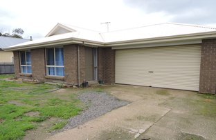 Picture of 155 Princes Highway, Tailem Bend SA 5260