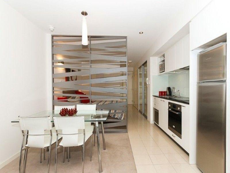 62/143 Adelaide Terrace, East Perth WA 6004, Image 2