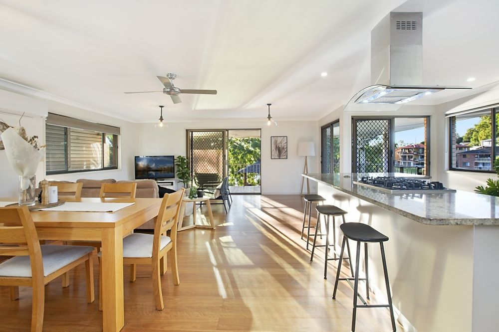 23 The Anchorage, Tweed Heads NSW 2485, Image 1