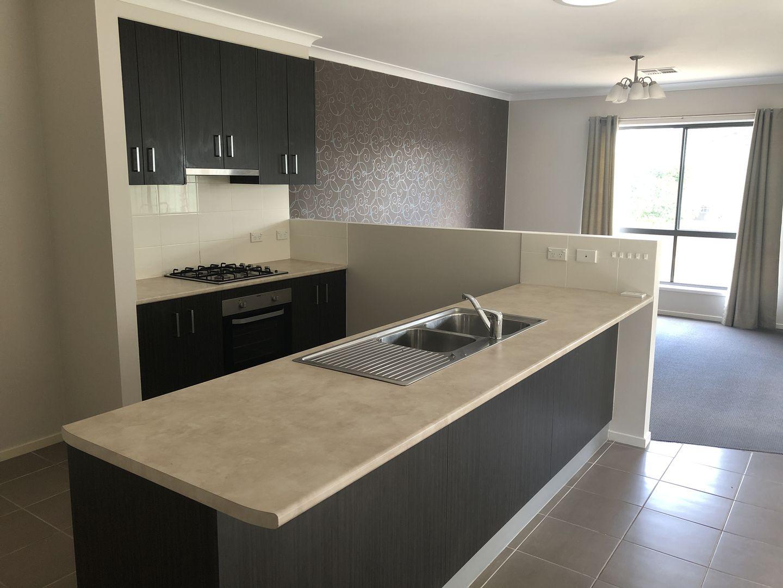 21 Kelliher  Avenue, Wodonga VIC 3690, Image 2