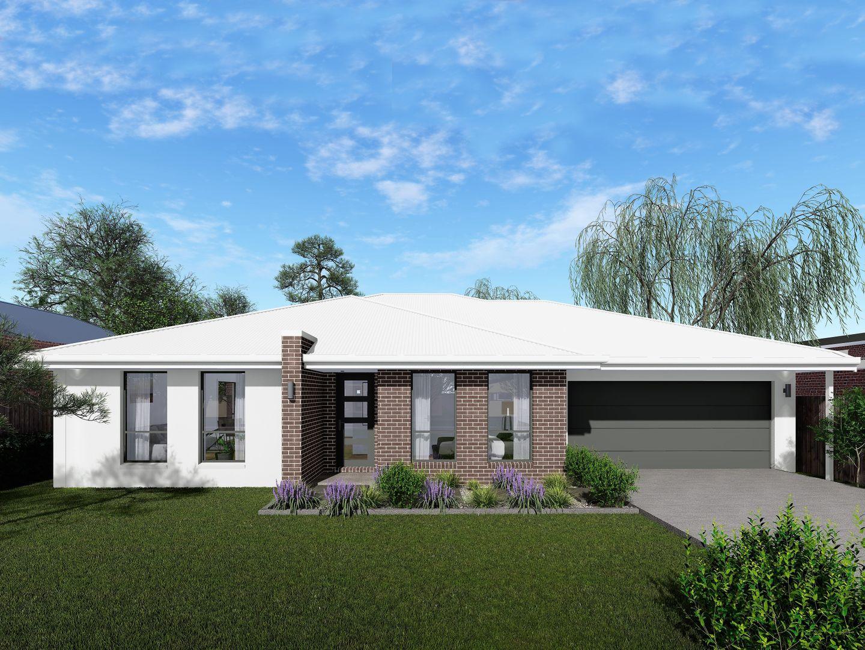 Mansfield QLD 4122, Image 0
