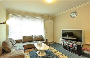 Picture of 12/136 Wright Street, Sunshine VIC 3020