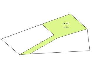 12A & 12B Granada Avenue, Gulfview Heights SA 5096