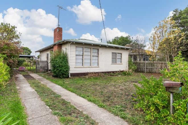 Picture of 11 Karrin Court, NORLANE VIC 3214