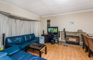 Picture of 285B Welshpool Road, Queens Park WA 6107