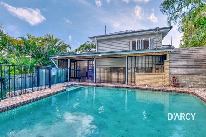 Picture of 48 Atthow Ave, ASHGROVE QLD 4060