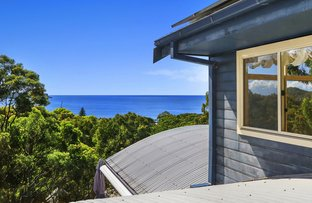 Picture of 32 Jade Pl, Pearl Beach NSW 2256