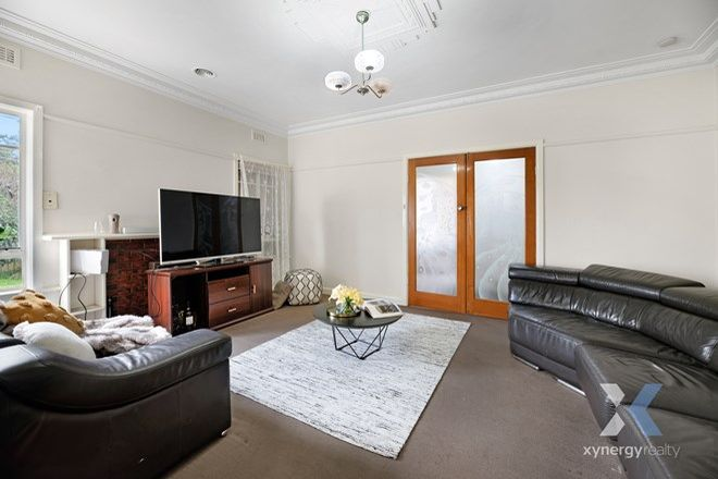 Picture of 95 Millers Road, ALTONA NORTH VIC 3025