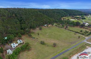 Picture of Wallacia NSW 2745