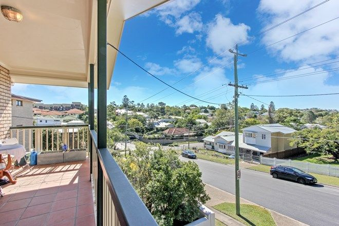 Picture of 2/14 Bott Street, ASHGROVE QLD 4060