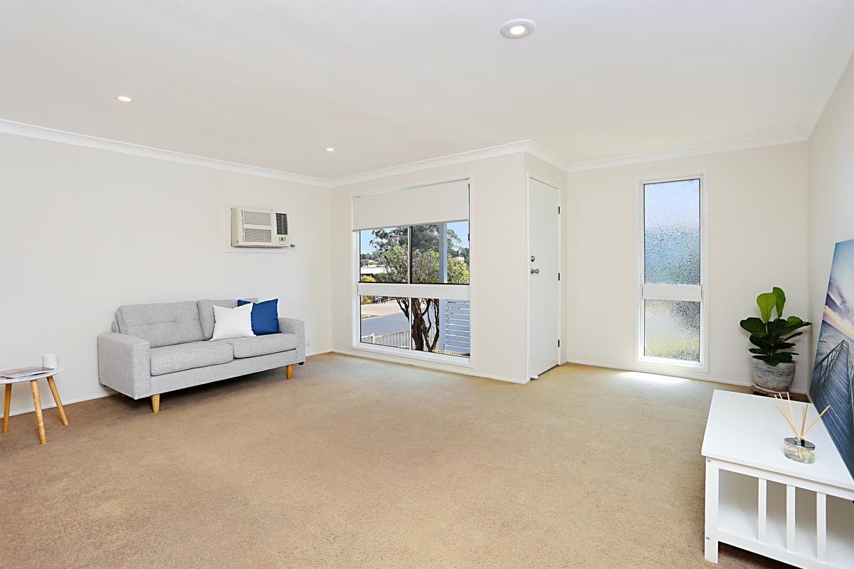 1 Dwyer Street, Maitland NSW 2320, Image 1