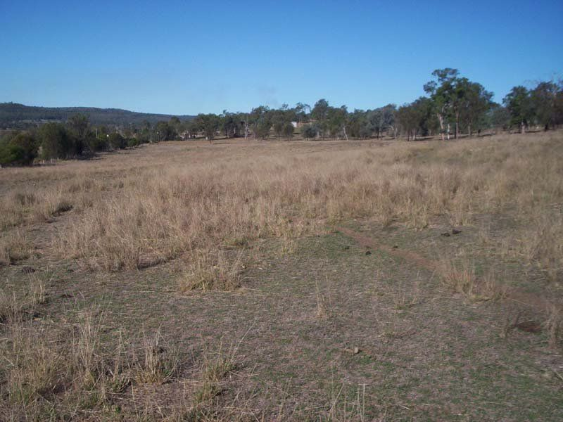 Lot 2 Brooklands Pimpinbudgee Road, Brooklands QLD 4615, Image 1