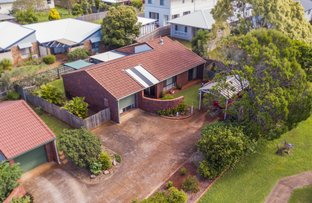 Picture of 3/102A Passage Street, Cleveland QLD 4163
