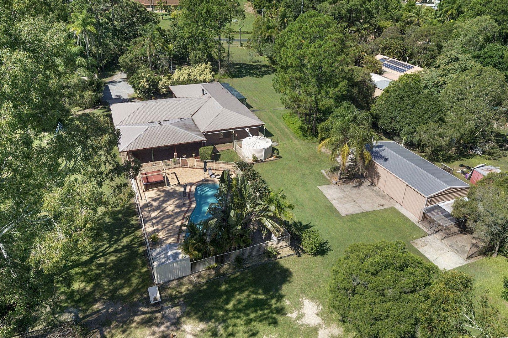36 Alvisio Court, Narangba QLD 4504, Image 0