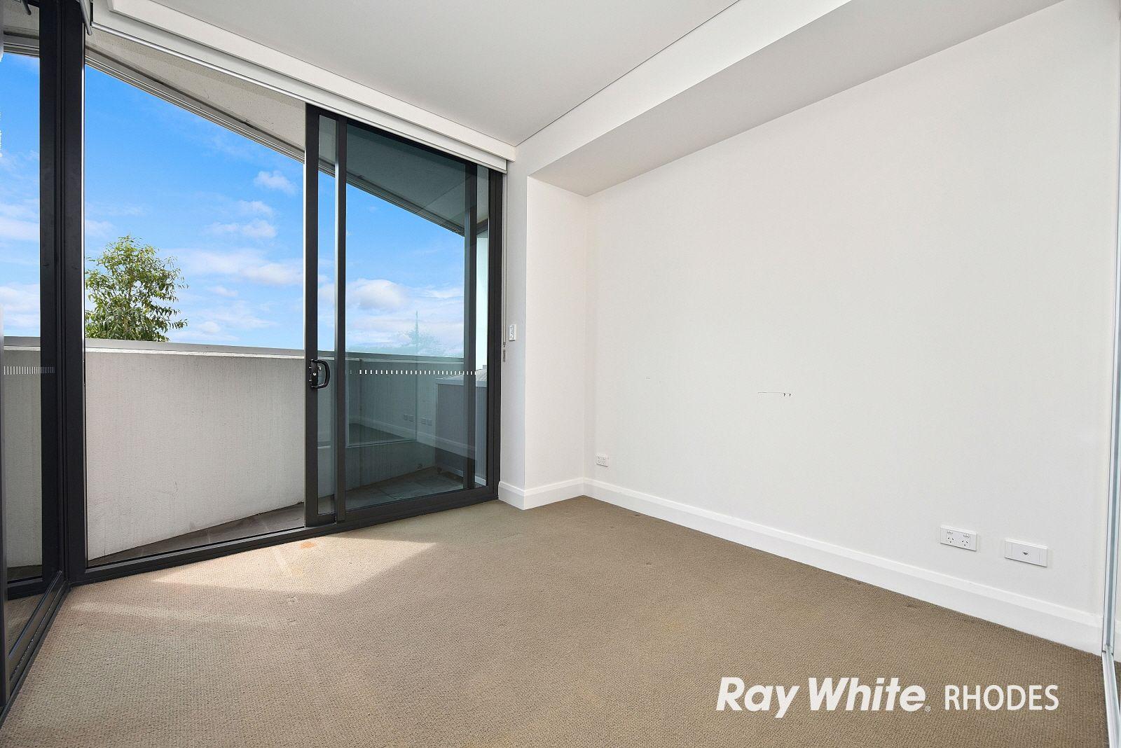 207/42 Walker Street, Rhodes NSW 2138, Image 1