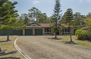 Picture of 28 Hennie Crescent, Ormeau QLD 4208