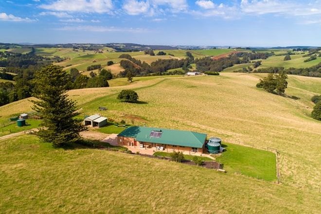 Picture of 17 Wells Road, CHILDERS VIC 3824