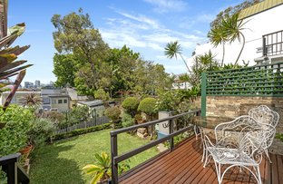 Picture of 79 Darghan Street, Glebe NSW 2037