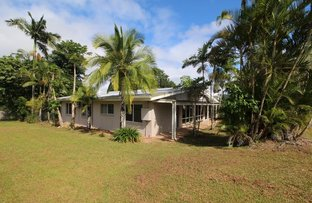 Picture of 5 Derby Terrace, Mission Beach QLD 4852