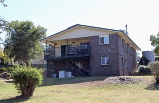 Picture of 5 KATHY STREET, Kingaroy QLD 4610