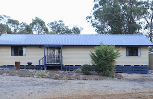 Picture of 80 Baynes Road, Murchison VIC 3610
