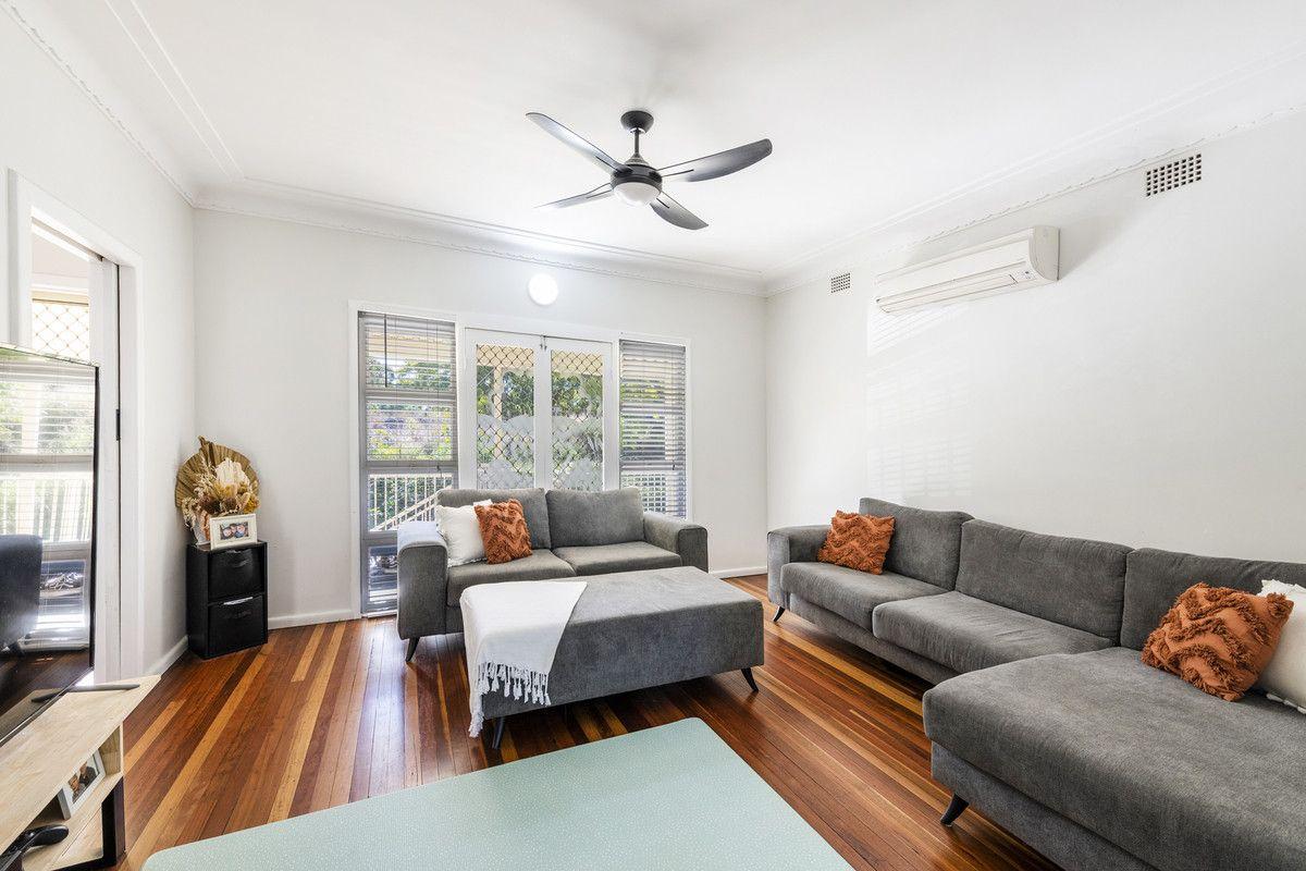 221 Pound Street, Grafton NSW 2460, Image 1