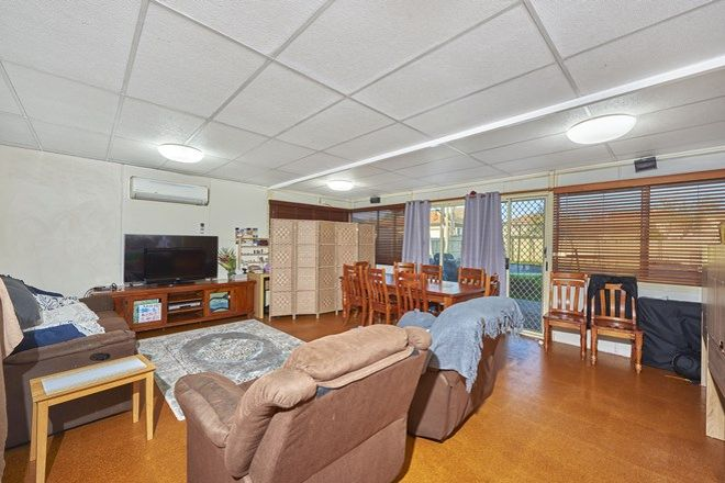 Picture of 62 Pearson Street, SOUTH WENTWORTHVILLE NSW 2145