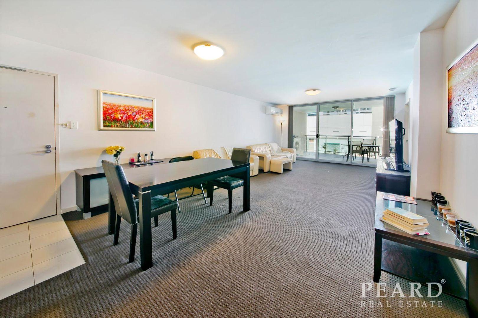 11/269 Hay Street, East Perth WA 6004, Image 2