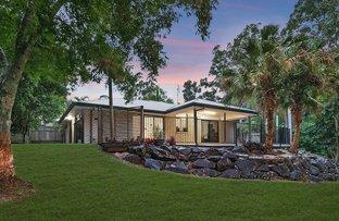 Picture of 77 Jarrah Road, Buderim QLD 4556