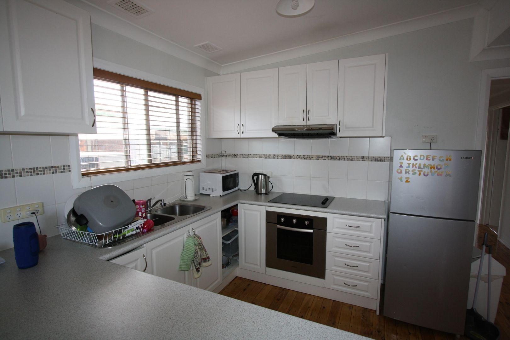 14 Woodiwiss Avenue, Cobar NSW 2835, Image 1