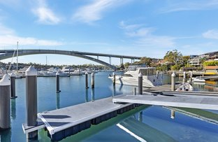 Picture of 1/364 Victoria  Place, Drummoyne NSW 2047