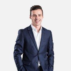 Brad Gray, Sales representative