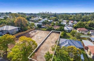 Picture of Lot 3/77 Pring Street, Tarragindi QLD 4121
