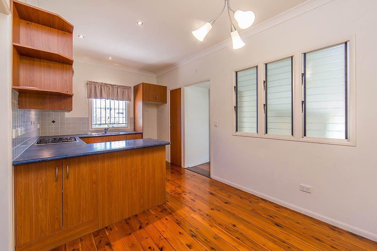 52 Miller Street, Chermside QLD 4032, Image 2