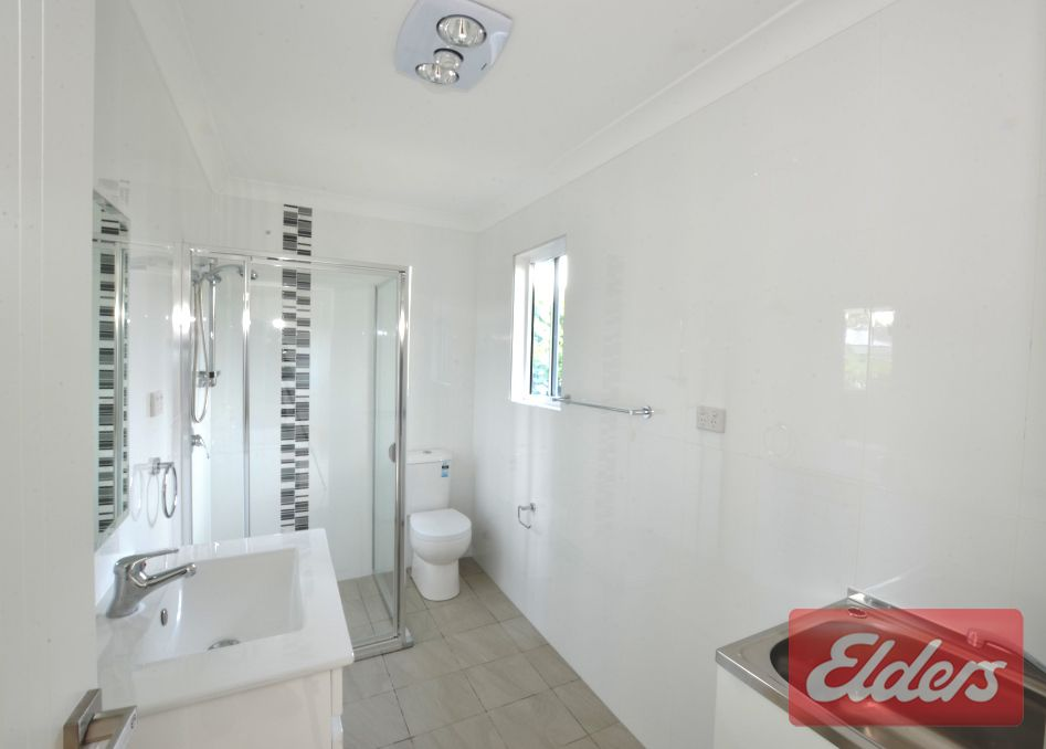 66a Lamonerie Street, Toongabbie NSW 2146, Image 2