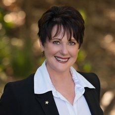 Helene Shephard, Sales representative