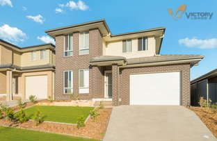 Picture of 3 Stanmore Street, Schofields NSW 2762