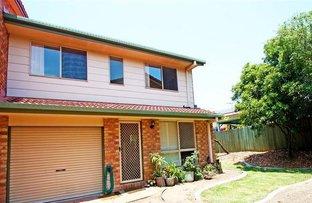 Picture of 23/13 Bridge Street, Redbank QLD 4301