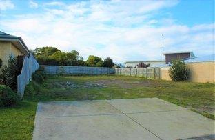 Picture of 49 Woodland Heath Drive, Inverloch VIC 3996