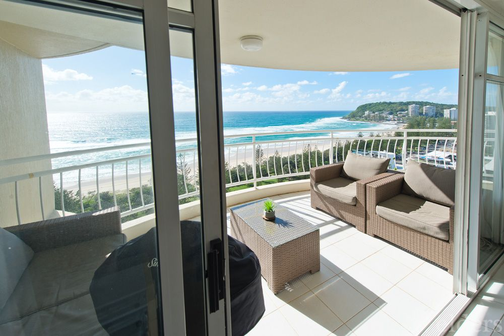 17c/3 Second Ave, Burleigh Heads QLD 4220, Image 1