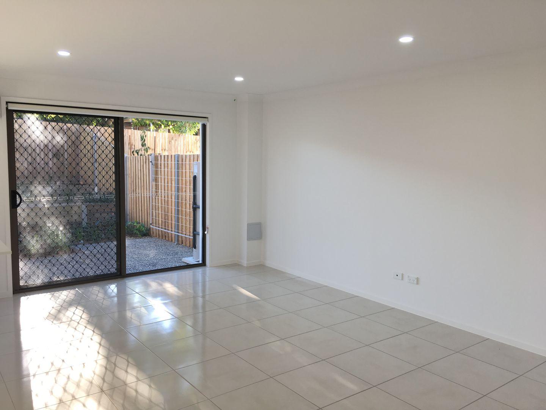 54 Grahams Road, Strathpine QLD 4500, Image 0