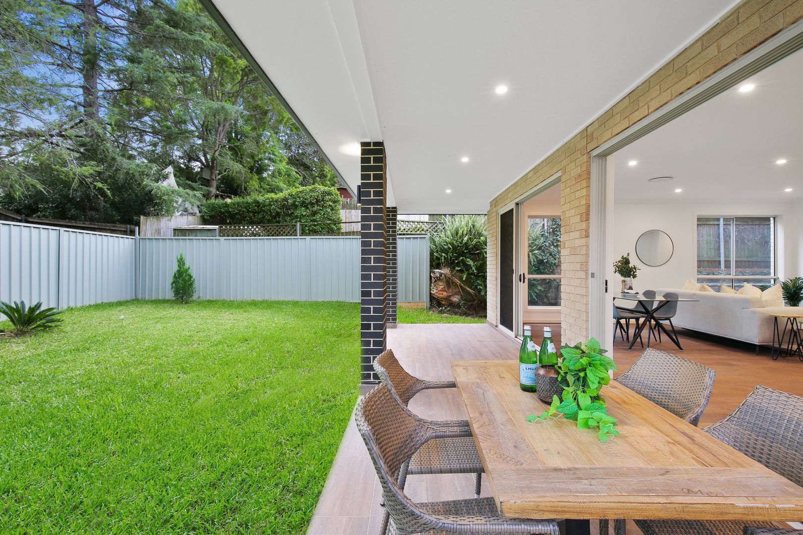 30 Lobelia Street, Chatswood NSW 2067, Image 1