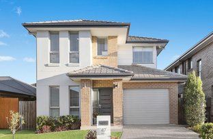 Picture of 47 Sims Street, Moorebank NSW 2170